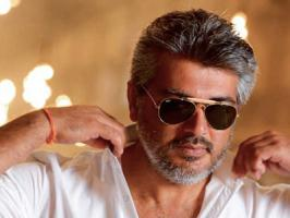 Just when Thala Ajith is busy wrapping up untitled Gautham Menon film, there is huge buzz about his upcoming film to be referred as Thala 56.
