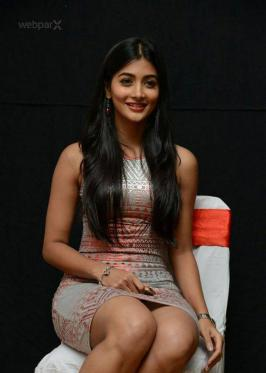 Pooja Hegde, Pooja Hegde Photos, Pooja Hegde Latest Photos , Pooja Hegde Excluive Photos, Pooja Hegde Unseen Photos, Pooja Hegde Ca usual Photos, Pooja Hegde Photo Gallery
