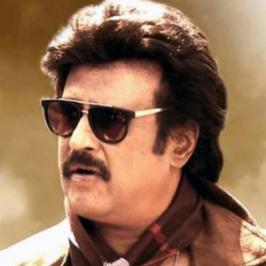 Superstar Rajinikanth's Lingaa Teaser is ready and makers are all set to release it this evening.