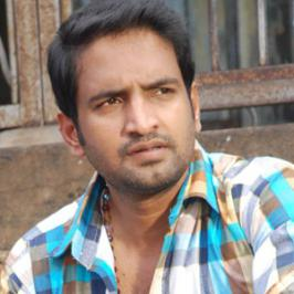 Comedian Santhanam, who experimented in a lead role with Tamil comedy