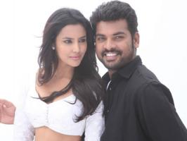 Filmmaker R. Kannan, who is awaiting the release of his forthcoming Tamil comedy drama