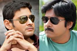 Mahesh Babu Joined Hands with Pawan Kalyan, Telugu New Movie, Tollywood Film Industry
