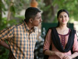Siddharth's Enakkul Oruvan, the Tamil remake of Kannada cult movie Lucia has cleared the censors with a clean U certificate.