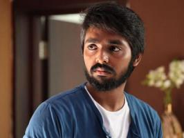 Music Director GV Prakash Kumar's heroic venture Darling is gearing up for audio launch and the makers have released the track list.