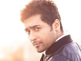 Actor Suriya is currently busy with his upcoming Tamil supernatural thriller, Masss. Directed by Venkat Prabhu Masss is shaping up well and the unit is preently shooting in beautiful locales of Bulgaria.