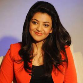 Southern actress Kajal Agarwal has signed up one more Tamil movie that stars Vishal in the lead role.