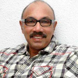 Veteran actor Sathyaraj has joined the ensemble cast of Udhayanidhi Stalin's upcoming Tamil movie Gethu.