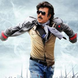 Superstar Rajinikanth's Lingaa advance booking started in the multiplexes all over the world and the tickets have been sold out within an hour for the opening weekend.