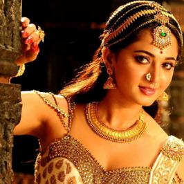 Gunasekhar's upcoming Tamil-Telugu historical movie Rudramadevi is in final stages of post-production works. As part of the VFX works, currently film's unit is busy with 3D conversions of Rudhramadevi.