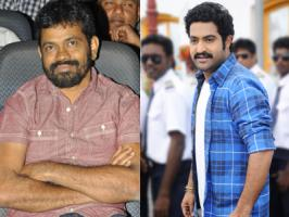 The long waited NTR-Sukumar combination is all set to start soon. NTR is currently shooting for Temper in Puri Jagannadh direction and will head to the sets of his new film in January.