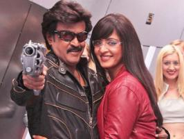 Recently released, Superstar Rajinikanth's Lingaa has emerged as the highest grosser among the big Tamil releases in USA.