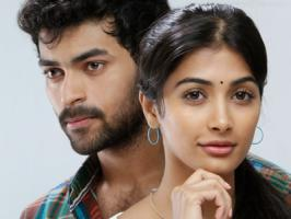 Mega Prince Varun Tej's debut film Mukunda has wrapped up all the shooting including the patch works.