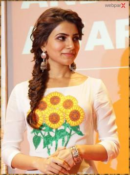 Samantha Beautiful Pics, Samantha Beautiful Photos, Samantha 2015, Samantha gorgeous Pics, Samantha Beautiful, Samantha Exclusive pics, Samantha Beautiful Stills