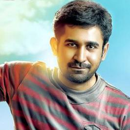 Music director-actor Vijay Antony's third Tamil film as hero 'India Pakistan' audio is all set to be launched on 19th of December.