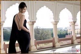 Aishwarya Rai, Aishwarya Rai Black Dress, Aishwarya Rai 2015, Aishwarya Rai New Photo Shoot, Aishwarya Rai Latest Hot Pics, Aishwarya Rai Latest Photo Shoot 2015