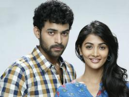 One day to for the grand release of Mega Prince Varun Tej's Mukunda and speculations making rounds that one of the Mega heroes is making a special appearance in the movie.