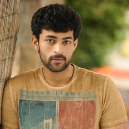 Mega Prince Varun Tej has made a profitable debut into Tollywood. Mukunda that was released a day before Christmas on 24th December has collected nearly 15 millions in the first two days after release.