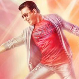 Kamal Haasan's Uttama Villain trailer is ready and the actor-filmmaker is planning to release it sometime soon.