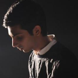 Young composer Anirudh Ravichander has thanked all his fans and media for their extended support through out the year. Anirudh had a fruitful year 2014 with four successful albums. Press release : 2014 has turned out to be a dream run for me with all your love and support. With all 4 albums- Maan