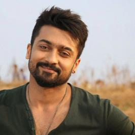 Venkat Prabhu directing Masss featuring the Aadhavan lead pair Suriya and Nayantara has completed talkie portions and the team will soon fly Bangkok for songs shoot.