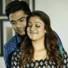 Director Pandiraj's Idhu Namma Aalu brings back the ex-couple Simbu and Nayantara on-screen after seven long years. Now, the makers of INA promised to release the film's first look teaser for this Pongal.