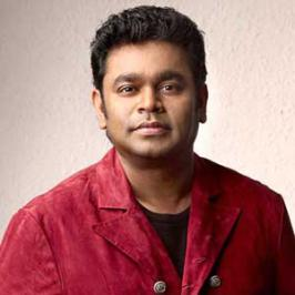 Happy Birthday AR Rahman. The Mozart of Madras is celebrating his 48th Birthday, on 6th January. Join us at way2movies.com to wish the successful, pleasing and mesmerizing composer, on his special day.