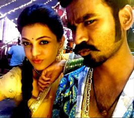 Maari Wiki, Maari Review, Maari Movie Stills, Dhanush in Mari Photos, Maari Film Latest Posters, Maari 2015 Images, Maari Movie Photo Shoot Pics, Mari Gallery