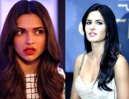 Deepika Padukone says Katrina shouldnt marry Ranbir