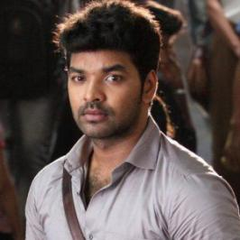 Actor Jai has signed his next Tamil movie to be directed by Thiru. Director has completed the script work and is gearing up to start shooting in the month of March.
