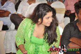 Actress Jyothi latst photo stills