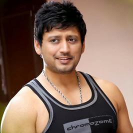 Prashanth's upcoming Tamil entertainer Saahasam is confirmed to be a Summer release, on 6th of April. It is known that Prashanth starred Pulan Visaranai 2 has hit screens today [Jan 29], because of which he has postponed Saahasam release date.