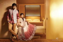 Kollywood Top Cine Stars at Karthik Srinivasan Calendar Photo Shoot Images, Actor Simbu, taapsee pannu, arun vijay, aadhi, prasanna, sneha, vijay sethupathi, bharath with his wife, srikanth Pics Photos Gallery