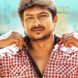 Producer-actor Udhayanidhi Stalin is on roll. The renowned film maker who has signed back to back films is planning to do one after the other.