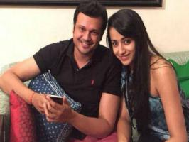 Southern beauty Trisha who has recently got engaged with producer Varun Manian has signed her next film under his production house.