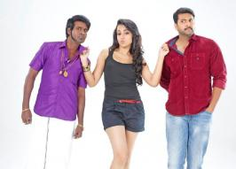 Appa Takkar Stills, Appa Takkar Movie Photos, Tamil Film Appa Tucker Pics, Appatakar Movie First Look Posters, Appa Takkar New Images, Appatakkar Hot Latest Gallery