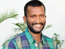 Renowned Tamil director Suseenthiran is blessed with a baby boy on 2nd March.