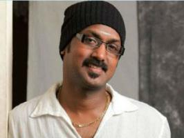 The National Award Winner editor Kishore Te is critical. Kishore has suffered a Brain Stroke last Friday, while he was working in his editing room along with director Vetrimaaran for an upcoming Tamil movie.