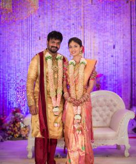 Manchu Manoj Engagement Photos, Telugu Actor Manchu Manoj Wedding Engagement Stills, Manchu Manoj Marriage Engagement Pics Images