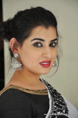 Get Download Archana Veda Indian Actress Hot Photos, Archana Veda  Actress Hot Wallpapers, Archana Veda Indian Actress Hot Images