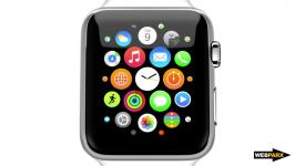 """New details about the apple watch have surfaced just before the launch of it today i.e just ahead of the """"SPRING FORWARD"""" which was scheduled today."""