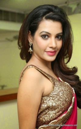 Get Download Deeksha Panth Indian Actress Hot Photos, Deeksha Panth  Actress Hot Wallpapers, Deeksha Panth Indian Actress Hot Images