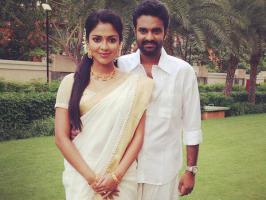 Top Tamil Heroines Who Married Their Directors