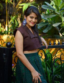 Vishakha Singh hot new photos, Vishakha Singh latest images 2015, Vishakha Singh 2015 pics,