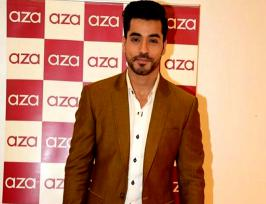 Bigg Boss 8 winner Gautam Gulati to be in films