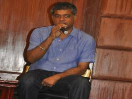 Director Gautham Menon is reported to have plans to revive his shelved project Dhruva Natchathiram.