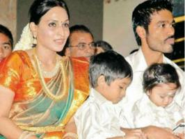 Kollywood celebrities surya, ajith, shalini, aishwaryarai bachchan, vikram, meena, kushboo, sundar c with their kids photos, Tamil Movies Actor Actresses with kids family images, unseen, rare, pics