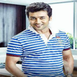 Studio Greens have locked May 15th for the grand release on Suriya, Nayantara starred Masss.