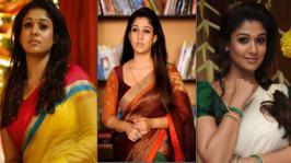 Nayanthara enters to wedlock, Actress Nayantara Marriage Date
