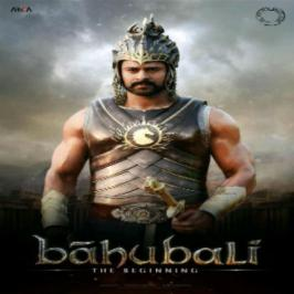 Director SS Rajamouli's magnum opus Baahubali that was earlier slated for May 15th release couldn't make it, says the ace filmmaker.