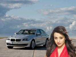 Kollywood Celebrities with their car photos, Trisha, Kamal Hassan, Super Star Rajinikanth, Surya, Vikram, Santhanam, Simbu, Vijay, tamil movies, actor, actress, director, movie director